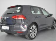 VOLKSWAGEN Golf VII Advance 1.6 TDI 110cv
